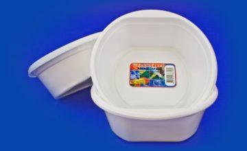 11 советов, как быстро удалить с пластика следы клея от наклейки