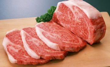 Как убрать запах с мяса? Кулинарные хитрости