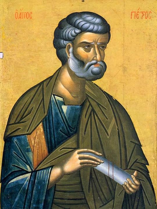 С раннего христианства и по сей день: как правильно отмечать День Святых Петра и Павла